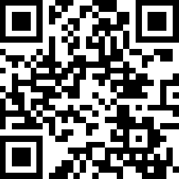 Website of mobile phone