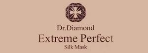 Dr diamond