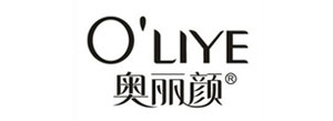 O'LIYE