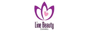 Line Beauty